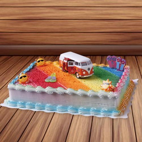 Torten Kuchen Gnaier